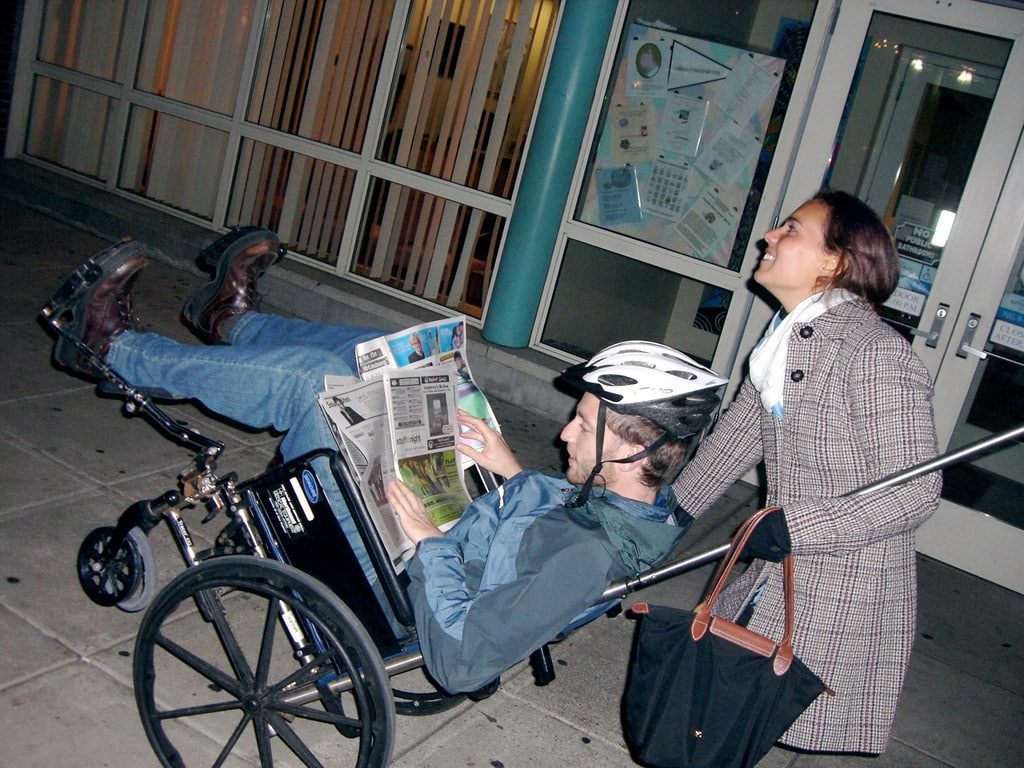 Best_GuideTo_BuyWheelchair