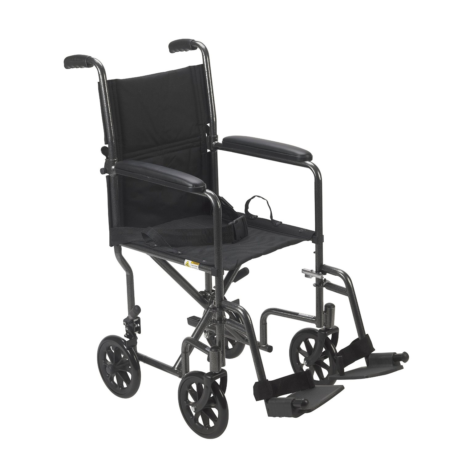 BestLightweightWheelchairReview