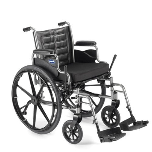 BestLightweightWheelchairReview_2016