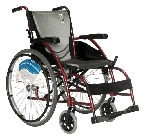 BestWheelChairReviews