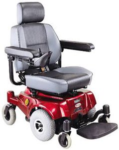 guide to buy electric wheelchair