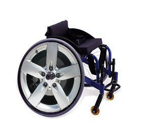 Gifts For Wheelchair Users