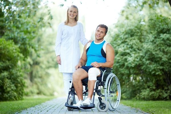Best Wheelchair buying Consideration