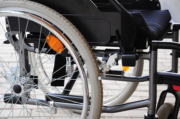 WheelchairSaftyTips