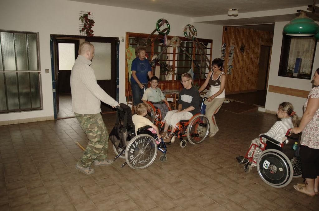 WheelchairuserGuide