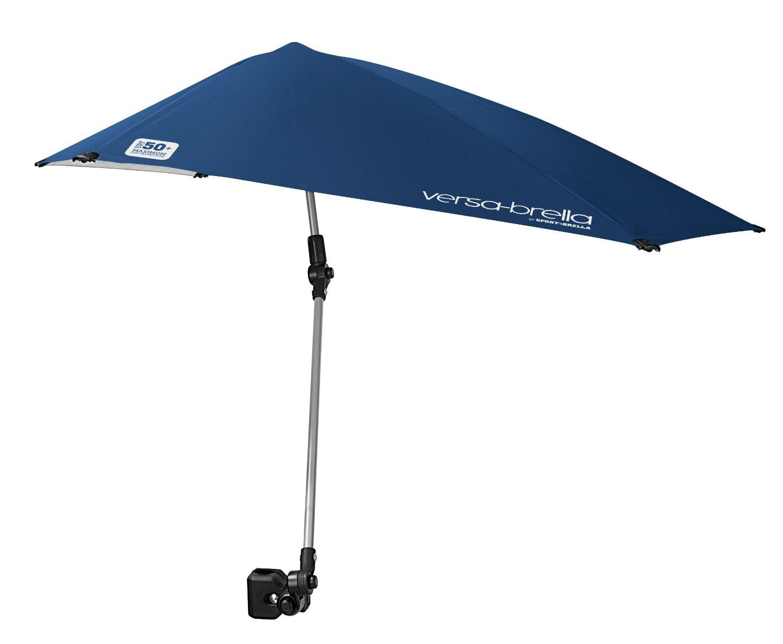 best wheelcahir umbrella