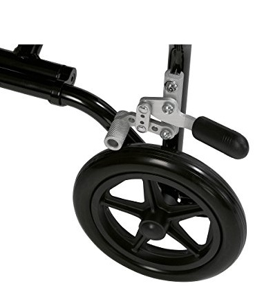 Drive Medical Lightweight Wheelchairs