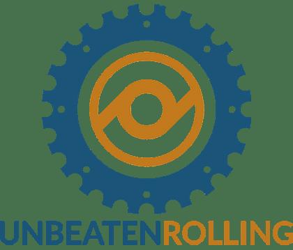 Unbeaten Rolling